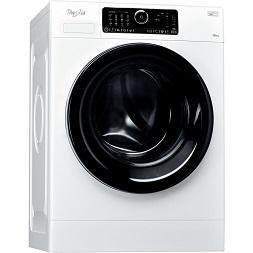 قیمت ماشین لباسشویی ویرپول 10 کیلویی جدید