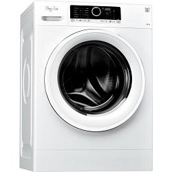 قیمت ماشین لباسشویی ویرپول 10 کیلویی سفید