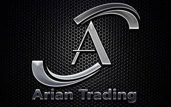 خرید و فروش محصولات ویرپول آمریکا