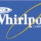 نمایندگی فروش محصولات ویرپول در ایران