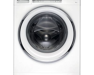 قیمت روز ماشین لباسشویی ویرپول