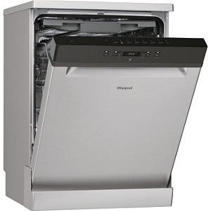 ماشین ظرفشویی ویرپول ایتالیا